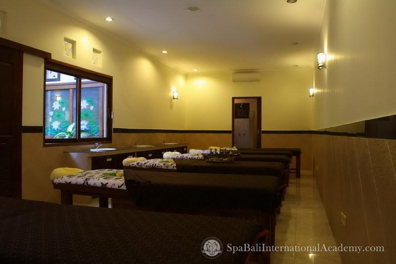 SBIA Facilities