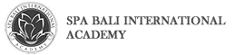Spa Bali International Academy